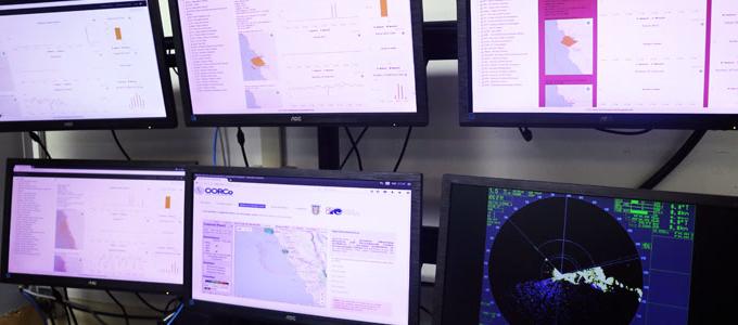 TECNOLOGÍA OCEANOGRÁFICA HECHA EN MÉXICO