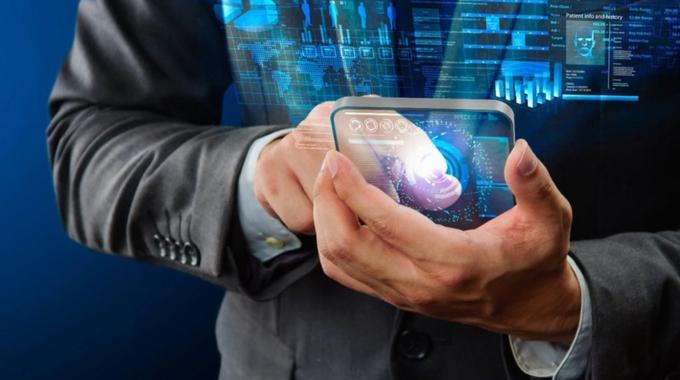 TECNOLOGÍAS EN PRO DE UN MEJOR FUTURO