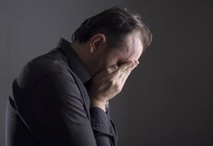 INSEGURIDAD: LA PROBLEMÁTICA CONVERTIDA EN OPORTUNIDAD