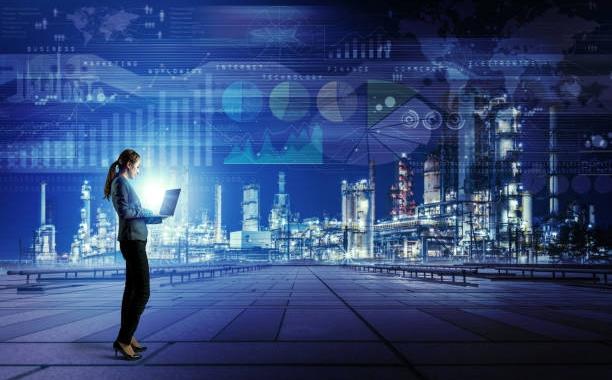 INDUSTRIA 4.0: LA NECESIDAD DE GESTIONAR LA TRANSICIÓN PARA AFRONTAR EL IMPACTO DE LAS NUEVAS TECNOLOGÍAS