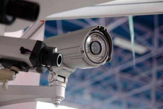 LA TECNOLOGÍA BLOCKCHAIN IMPULSA UN SISTEMA DE CÁMARAS DE SEGURIDAD ENFOCADAS EN LA PRIVACIDAD